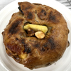 coharu*bagel(コハルベーグル)