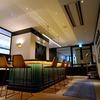 【デザイナーズ】 フルリノベーションオフィス(1階部分室内ツアービュー)