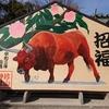 2021年初詣 桃だらけ【片山神社】大阪府吹田市
