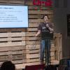 Sansan Builders Box 2018でAWSとGCPのマルチクラウドの活用について話してきました