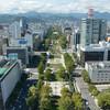 日本の都市の写真をひたすら貼っていきます【その①】