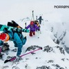 入荷情報 NORRONA lofoten Gore-Tex Pro Jacket / Pant