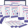 $22,300 BONUS NOW - Article Marketing Influence Review