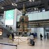 2018GWタイ・マカオ旅行【7】〜バンコクからマカオへ〜