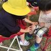 真道山森林公園キャンプ場.3(シーサイド温泉のうみ/狩留家海浜公園)