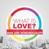 同性愛、同性婚について、聖書をどう読むか(1)