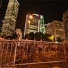 香港がますます中国化