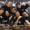 """三代目JSB LIVE TOUR """"METROPOLIZ""""@札幌ドームで今市隆二のパンツが話題に(笑)"""