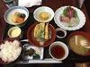高級料亭の味をランチでお手軽に【稚加榮】in福岡市中央区