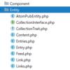 HatenaBlogAPIから取得した自分のブログデータをオブジェクト化する【はてなブログ】PHPStormからはてなブログを使う Part.5