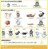 ポケモンGO ジェネレーションチャレンジ2020セレブレーション概要