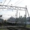 富山地鉄駅めぐり