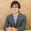 フランチャイズ研究会「のれん分け」のプロ・髙木悠先生