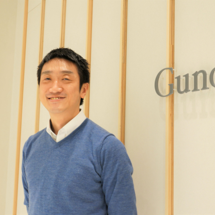 求められる変化と新しい可能性~Gunosyでみつめるインターネット広告の未来