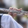 比較的小さな編成や少人数でも演奏できる吹奏楽作品をご紹介します!
