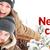 【12月31日まで】英語学習ソフトのロゼッタストーンにTOEIC対策版が登場!それに伴いシリーズの購入キャンペーン実施中です。
