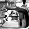 【我が家の台所】食器洗い、何分かかってますか?夫へのプレゼン用