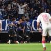 #俺たちが大阪さ〜J1第12節 ガンバ大阪vsセレッソ大阪 マッチレビュー〜