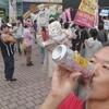 第525回 分断の渋谷へ