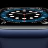 Apple Watchに血圧、血糖値、血中アルコール濃度など測定機能を搭載か
