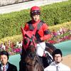 JRA友道厩舎の「王道」新馬戦で期待のディープインパクト産駒がデビュー! 最強ニックスでワグネリアン超えか!?