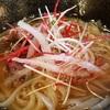 明治記念館の『竹游林』がリニューアルしてアジアンダイニングになっていたが美味しさは変わらない。