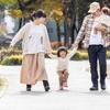 相続放棄や限定承認の期限と子どもに遺産相続をさせたくない場合の対処法とは?