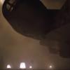 『ハン・ソロ/スター・ウォーズ・ストーリー』・ミレニアム・ファルコン号、新デザインの秘密【ネタバレ】