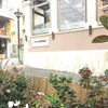 春先のギリシャへ(15)〜ヘラクリオン街中散策