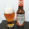 スペイサイド オークエイジドブロンドエールがオーク樽美味い | スコットランド産クラフトビール