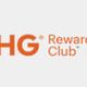 IHGリワーズクラブ会員特典とインターコンチネンタル アンバサダー特典。宿泊ナシでゴールド~スパイアになる方法。
