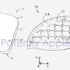 Apple Watchの悲願「常灯化」を目指した特許
