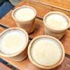 2年間ネパールにすんだ僕が教える世界一美味しいチャイ【ZYcafe】