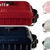 recolte BBQグリル は 機能性が高いホットプレート!っていう魅力をお伝えする口コミブログ