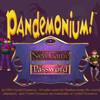 SteamにPendemonium(日本名:マジカルホッパーズ)が登場