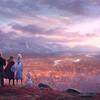 映画「アナと雪の女王2」4DXネタバレあり感想解説+直前大予想! イントゥーザ4DX!アナ雪2でマジカルエディション覚醒!