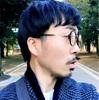 こんな時間もいいなぁと思う。。恵比寿の美容師パパが代々木公園にいる午前