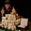 Pemecatan Anggota Poker Mulai Banyak
