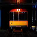 暇つぶし鉄道ブログ