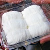 【香港:旺角】 神出鬼没?! 中国の伝統駄菓子『龍鬚糖 ドランゴンキャンディー』を道端でパクリ^^