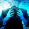 ビジネスが辛いなら辞めるべき?!8割以上のビジネスマンがフリーランスを手放す理由