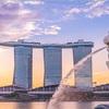 シンガポールのバイリンガル教育