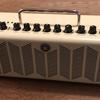 自宅用小型ギターアンプの決定版 YAMAHA THR10(V2)