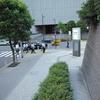桂雀三郎独演会 in 内幸町ホール