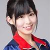 SKE48岡田美紅 ものまね番組でコロッケからも絶賛