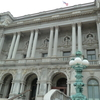 見学:The Library of Congress