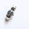 イチオシの小さな腕時計…「BB EX1」再入荷!VAGUE WATCH CO. (ヴァーグウォッチカンパニー)という選択