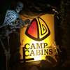 2017/10/20-22 Camp and Cabins那須高原