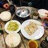 キャンプで作ったご飯のまとめ(8泊9日の食費も公開)【アイスランド】