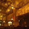 Christon Bar 大阪に訪問した